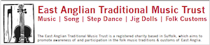 East Anglian Traditional Music Trust
