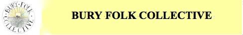 Bury Folk Collective