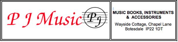 Pete Music