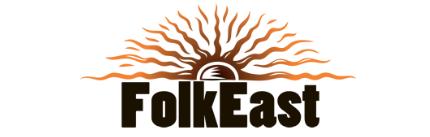 Folk East 2020